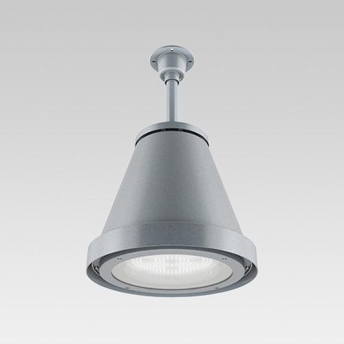 遠藤照明,高天井用照明,防雨防塵軽量シーリングペンダント,11000lmTYPE,5200K(昼白色),ERG5417SA