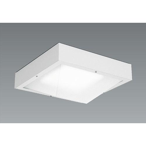 遠藤照明,高天井用照明,防湿防塵シーリングライト,ステンレス製,11000lmTYPE,5000K(昼白色),EFG5324W