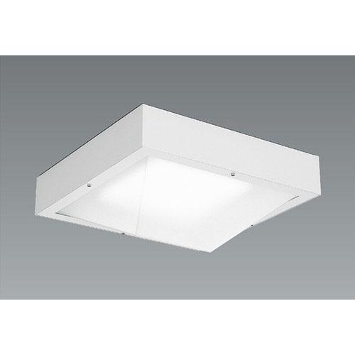 遠藤照明,高天井用照明,防湿防塵シーリングライト,ステンレス製,20000lmTYPE,5000K(昼白色),EFG5414W