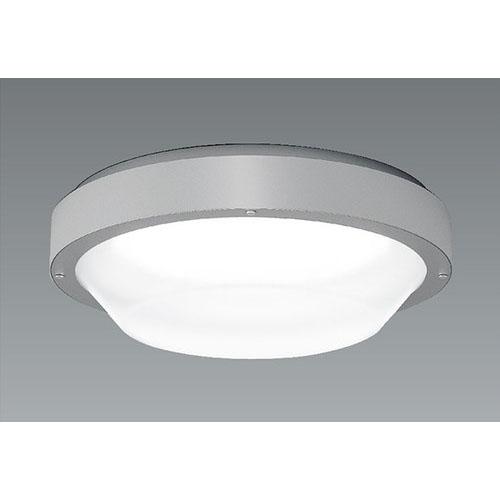 遠藤照明,高天井用照明,防湿防塵シーリングライト,アルミ製,11000lmTYPE,5000K(昼白色),EFG5454S