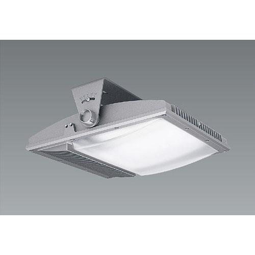 遠藤照明,高天井用照明,防湿防塵シーリングライト,10000lmTYPE,5000K(昼白色),EFG5421S