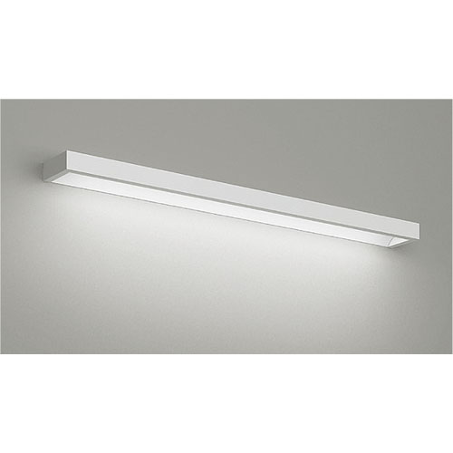 遠藤照明,用途別照明,テクニカルブラケット,本体,40Wタイプ,ERB6159W