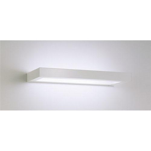 遠藤照明,用途別照明,テクニカルブラケット,本体,20Wタイプ,ERB6178W