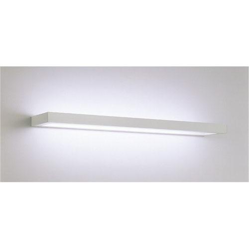 遠藤照明,用途別照明,テクニカルブラケット,本体,40Wタイプ,ERB6177W