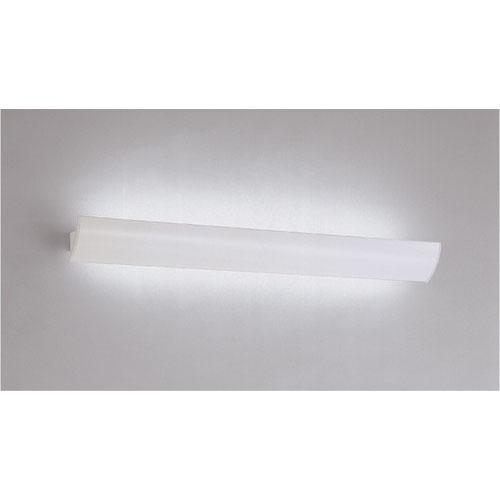 遠藤照明,用途別照明,テクニカルブラケット,本体,40Wタイプ,ERB6180W