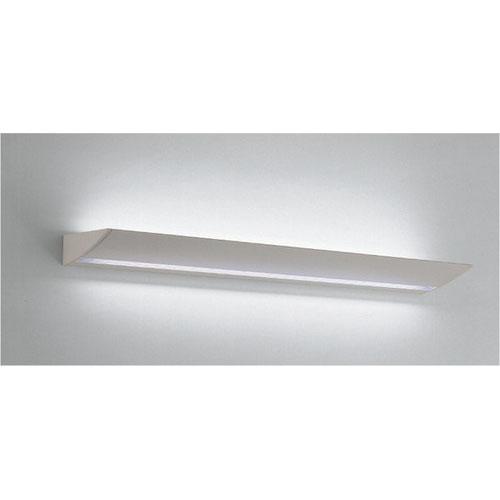 遠藤照明,用途別照明,テクニカルブラケット,本体,40Wタイプ,ERB6186W