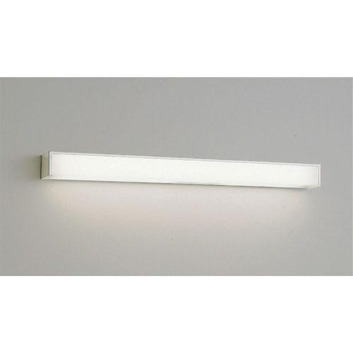 遠藤照明,用途別照明,テクニカルブラケット,本体,40Wタイプ,ERB6171W