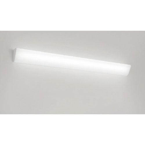 遠藤照明,用途別照明,テクニカルブラケット,本体,40Wタイプ,ERB6122WA