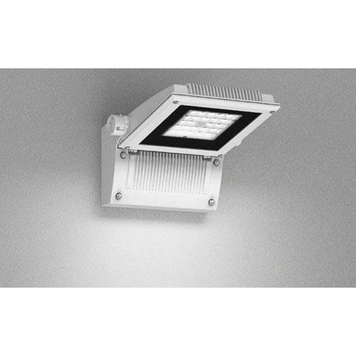 遠藤照明,用途別照明,テクニカルブラケット,Ss-24,下向タイプ