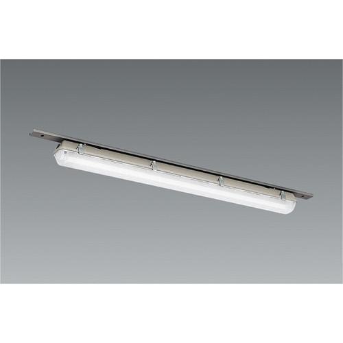 遠藤照明,用途別照明,低温用密閉形ベースライト,40Wタイプ,本体,直付,密封形-40℃クラス,1灯用,ERK8999N
