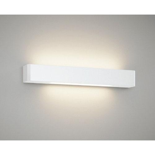 遠藤照明,用途別照明,病室向けダウンライト/ベッドブラケット,SmallBox,本体,常夜灯付,3500K(温白色),ERB6512W