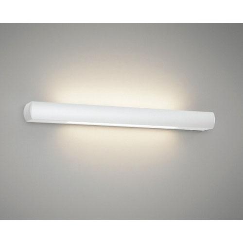 遠藤照明,用途別照明,病室向けダウンライト/ベッドブラケット,SoftSlim,電源内蔵,3500K(温白色),ERB6511W