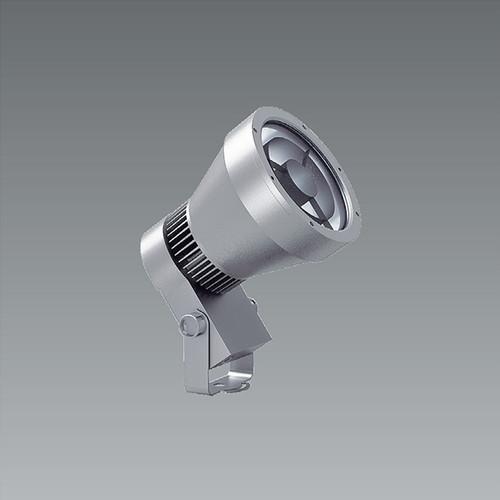 遠藤照明,スポットライト,超狭角,4000TYPE