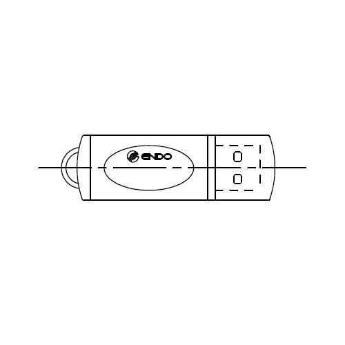 遠藤照明スマートレッズFitPlus専用一元管理ソフトFX-439Nなら看板材料.comの商品画像
