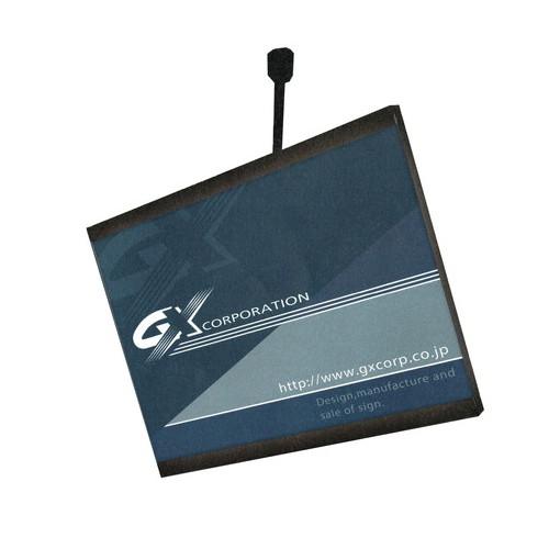 GX,モビールW1600