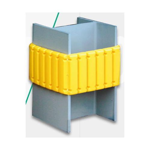 GXフレキシブルプロテクター本体G-CP-04なら看板材料.comの商品画像