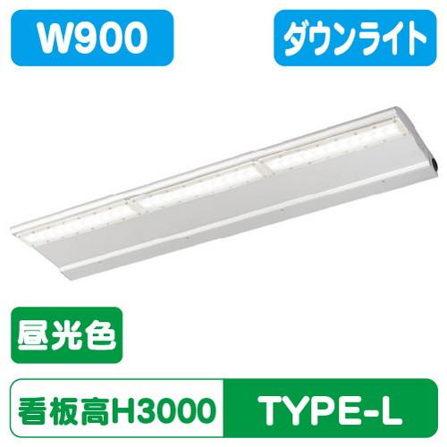 岩崎電気,EBL20209D/DSAN9,LED投光器,レディオックカトラス,type-L,900L,ダウンタイプ,昼光色