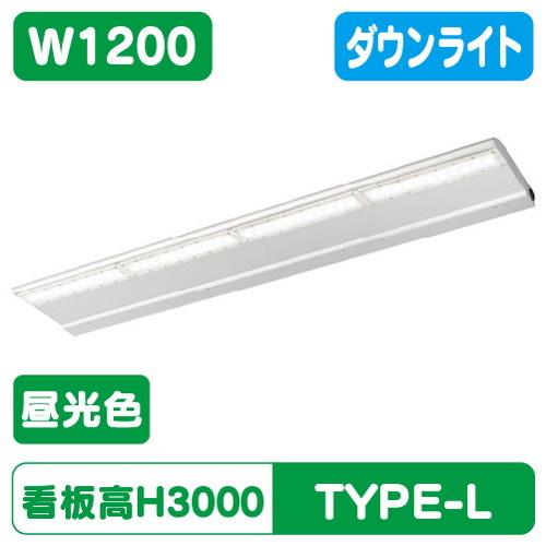 岩崎電気,EBL20212D/DSAN9,LED投光器,レディオックカトラス,type-L,1200L,ダウンタイプ,昼光色