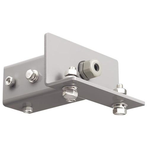 岩崎電気,FA28,投光器接続具,ビヴィッド,レディオックフラッドアーバンビュー2用