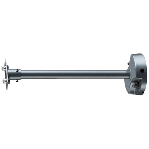 岩崎電気,FA23/DG,投光器,アーム,400mmタイプ