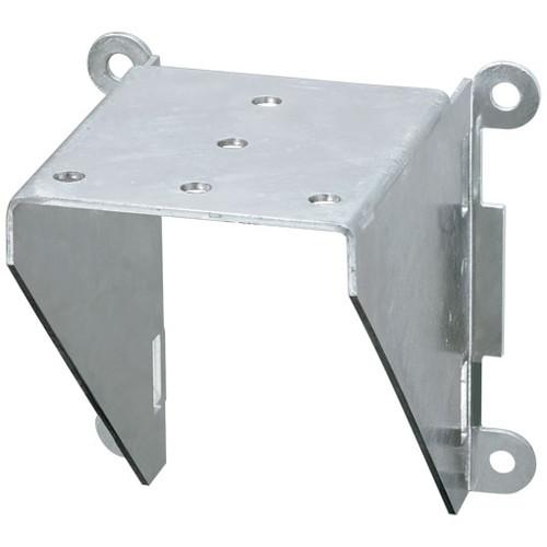 岩崎電気,FA54,投光器接続具,コンクリート柱、壁面兼用取付金具