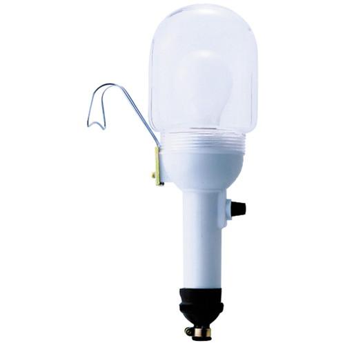 岩崎電気,HL101S,投光器,安全作業灯,アイ,ハンドランプ