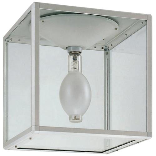 岩崎電気,HSD420C/W,高天井照明,サービスステーション用器具