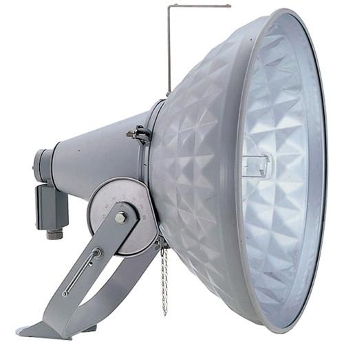 岩崎電気H566DX投光器アイスポラートD(中角広角)なら看板材料.comの商品画像