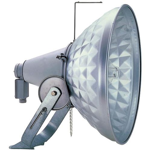 岩崎電気H567DX投光器アイスポラートD(中角広角)なら看板材料.comの商品画像