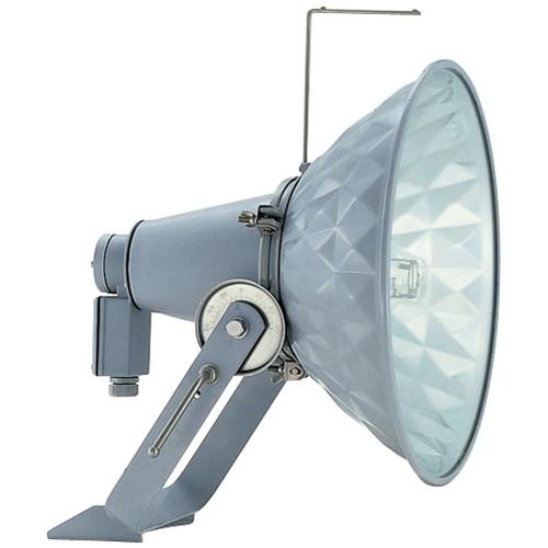 岩崎電気H366DX投光器アイスポラートD(中角広角)なら看板材料.comの商品画像