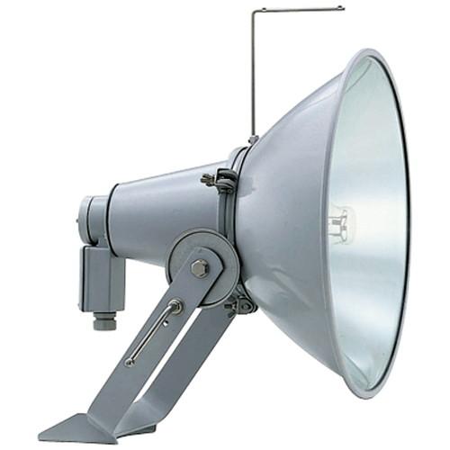 岩崎電気H366SX投光器アイスポラートS(狭角広角)なら看板材料.comの商品画像