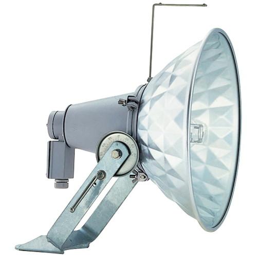 岩崎電気H367DX投光器アイスポラートD(中角広角)なら看板材料.comの商品画像