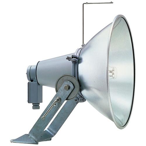 岩崎電気H367SX投光器アイスポラートS(狭角広角)なら看板材料.comの商品画像