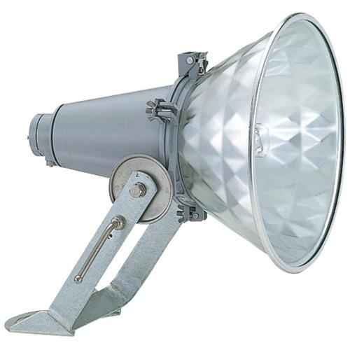 岩崎電気H373D投光器アイスポラートD(中角広角)なら看板材料.comの商品画像