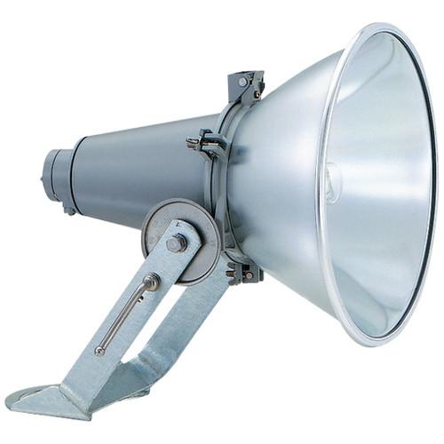岩崎電気H373S投光器アイスポラートS(狭角広角)なら看板材料.comの商品画像