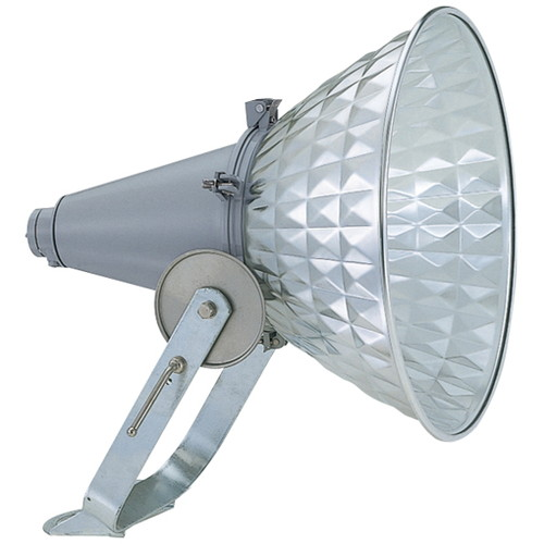 岩崎電気H573D投光器アイスポラートD(中角広角)なら看板材料.comの商品画像