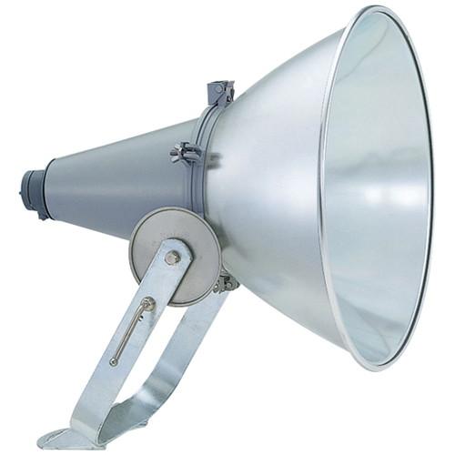 岩崎電気H573S投光器アイスポラートS(狭角広角)なら看板材料.comの商品画像