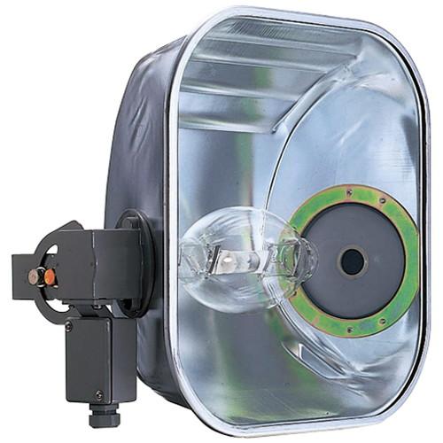 岩崎電気HOF401X投光器アイマルチスペース(広角)なら看板材料.comの商品画像