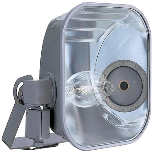 岩崎電気HOF402X投光器アイマルチスペース耐塩仕様(広角)なら看板材料.comの商品画像