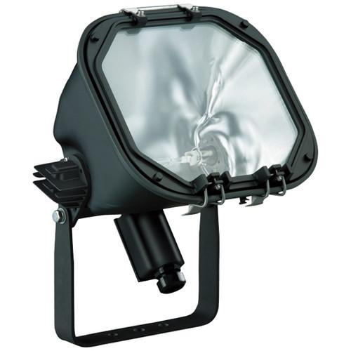 岩崎電気JF0502M投光器ハロゲンランプ用投光器※ランプ別なら看板材料.comの商品画像