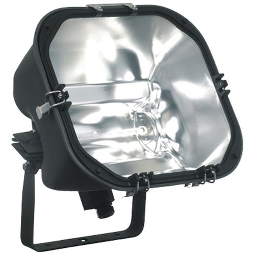 岩崎電気JF1002M投光器ハロゲンランプ用投光器※ランプ別なら看板材料.comの商品画像