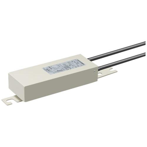岩崎電気,WLE155V560M1/24-1,LED,電源ユニット,WLE155V560M1/24-1,LEDライトバルブS,ライトバルブF,アイランプSP,SP-W