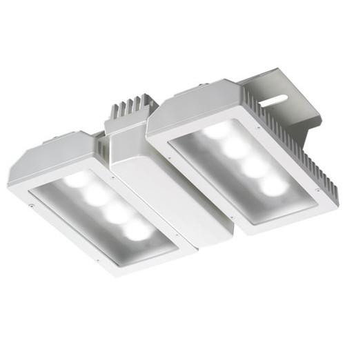 岩崎電気,EHCL17717W/NSAN8,高天井照明,レディオックシーリングHB,タイプ,F,広角,昼白色