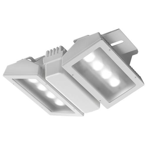 岩崎電気,EHCL17727W/NSAN8,高天井照明,レディオックシーリングHB,タイプ,V,広角,昼白色