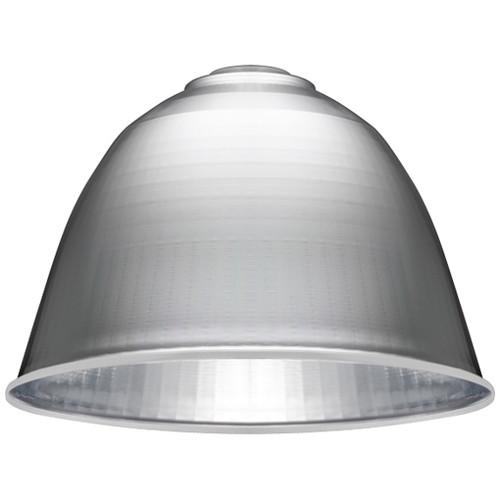 岩崎電気,SAW415,高天井照明,配光可変形セード
