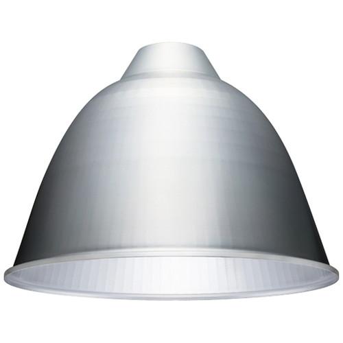 岩崎電気,SAW713,高天井照明,配光可変形セード
