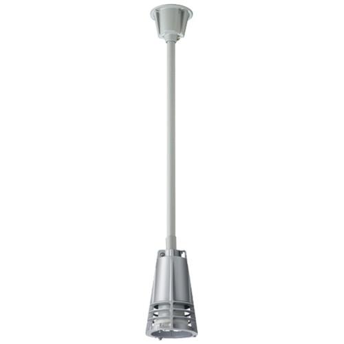 岩崎電気,O39-456P,高天井照明,天井灯ホルダ,E39ソケットタイプ,パイプ吊灯