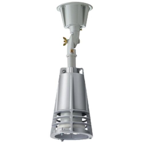岩崎電気,Y39-006P,高天井照明,ホルダ,E39ソケットタイプ,自在天井灯