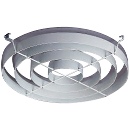 岩崎電気,LSAW4132,高天井照明,ルーバ,普及形