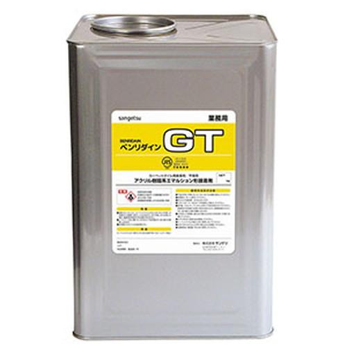 サンゲツ,接着剤,床用,ピールアップ形接着剤,GT,18kg,BB-352